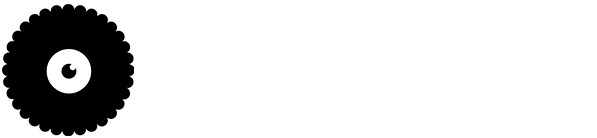 milimetricmkt logo