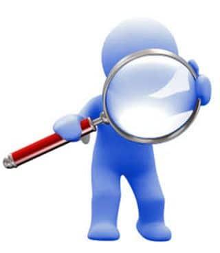 Medir el Social Media ROI (II): Funciones avanzadas de Analytics