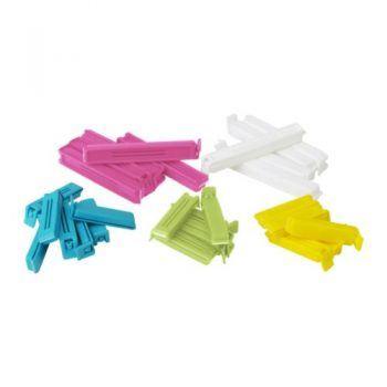 bevara-pinza-para-bolsas-unidades-colores-variados__80057_PE204230_S4