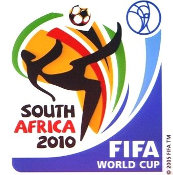 El Mundial y las Marcas