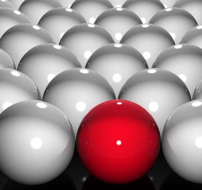 Unificar estrategias de marca para optimizar costes… ¿La mejor manera de optimizar recursos?