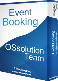 Joomla: Event Booking y sitios multilenguaje