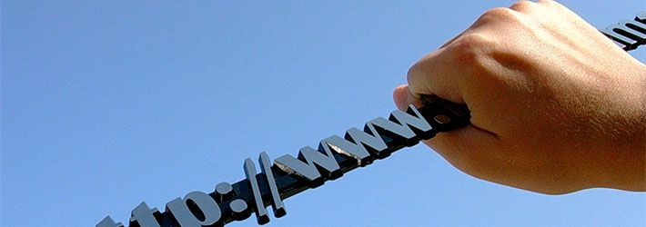 CMS: URL amigables y .htaccess