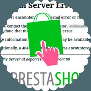 image_post_prestashop_error_paypal1