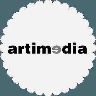 artimedia