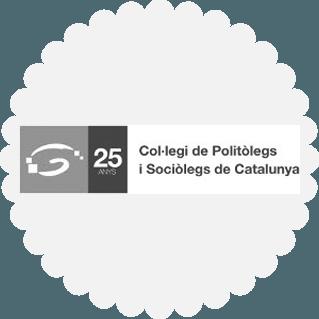 colegi-sociolegs-logo