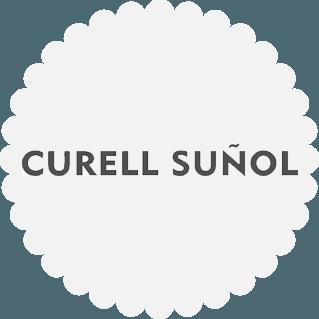 curell-sunoll-logo