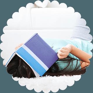 El Reto de Mantener un Blog Vivo