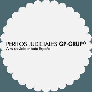 gp-grup-logo
