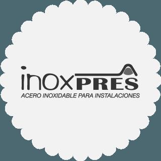inoxpres-logo