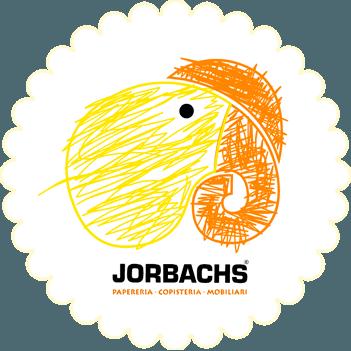 Jorbachs Store