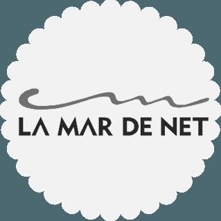 lamardenet-logo