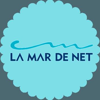 lamardenet projecte web