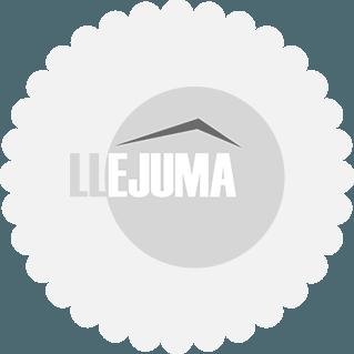 llejuma-logo