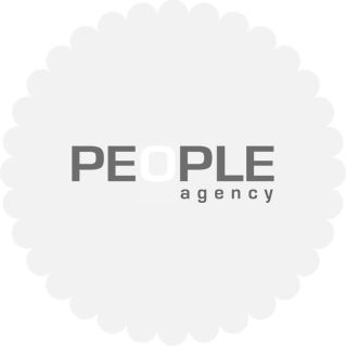 logo_people