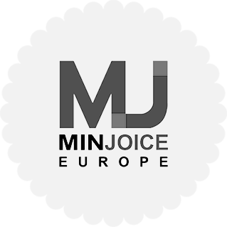 minjoiceeurope-logo