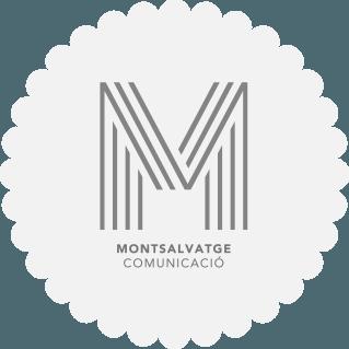 montsalvatge-comunicacio