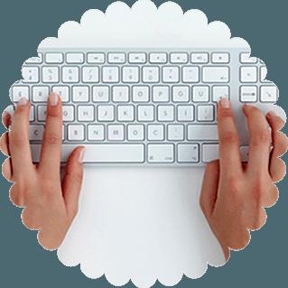 Renovar una web, ¿Es necesario?