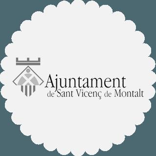 sanvicencs-logo