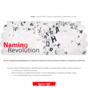 neimik-projecte