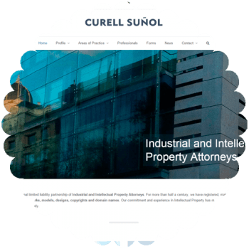 curellsunol-proyecto-actualizacion-diseno-restyling