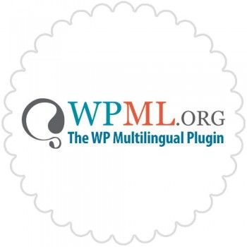 tutorial-wpml-web-multi-idioma