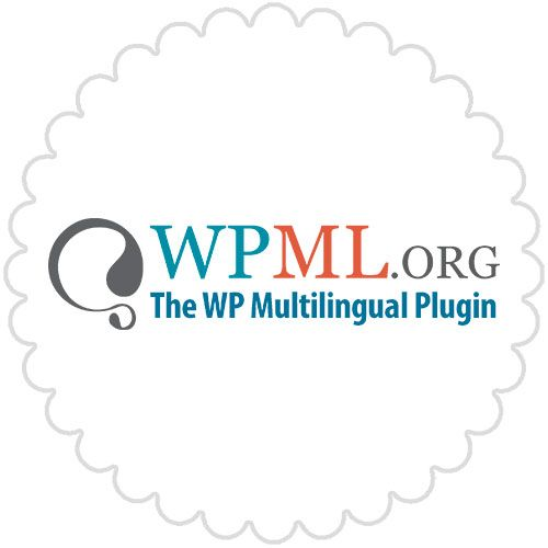 tutorial-wpml-web-multi-idioma