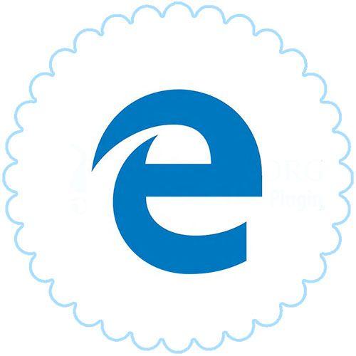 Internet Explorer 8, 9 i 10 es queden sense suport