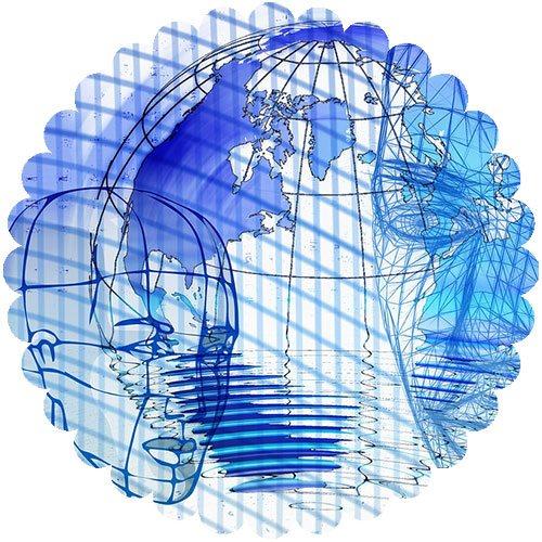 Inteligencia artificial aplicada al SEO