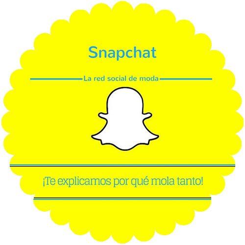 snapchat-2016