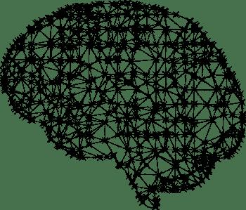 Machine Learning: El futur ja és aquí i Encara no ho saps.