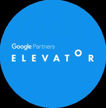 Tres meses después de Google Elevator.