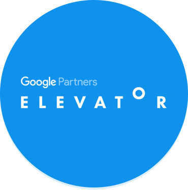 marketing digital google elevator