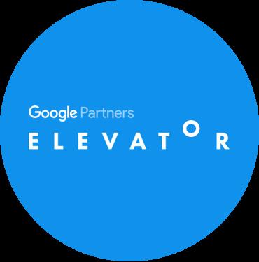 Tres mesos després de Google Elevator.