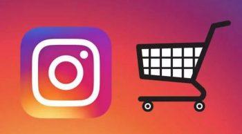 Instagram Shopping: qué es y cómo se usa
