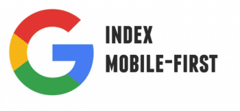 ¿Qué es el Mobile First Index de Google?