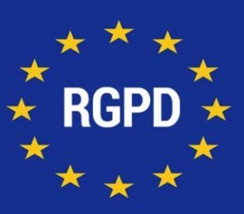 Qué es el RGPD y cómo aplicarlo a nivel web